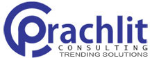 Prachlit Consulting